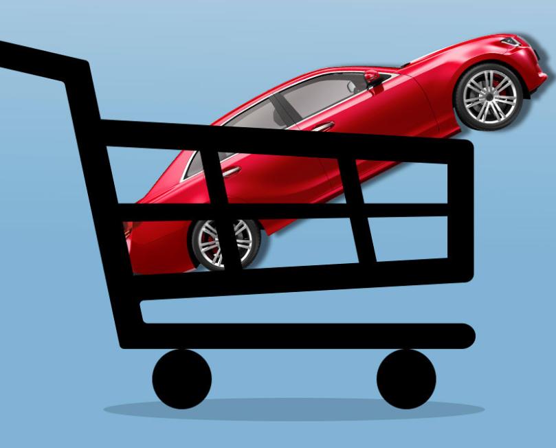 Tips Menghindari Penipuan Di Situs Jual Beli Mobil