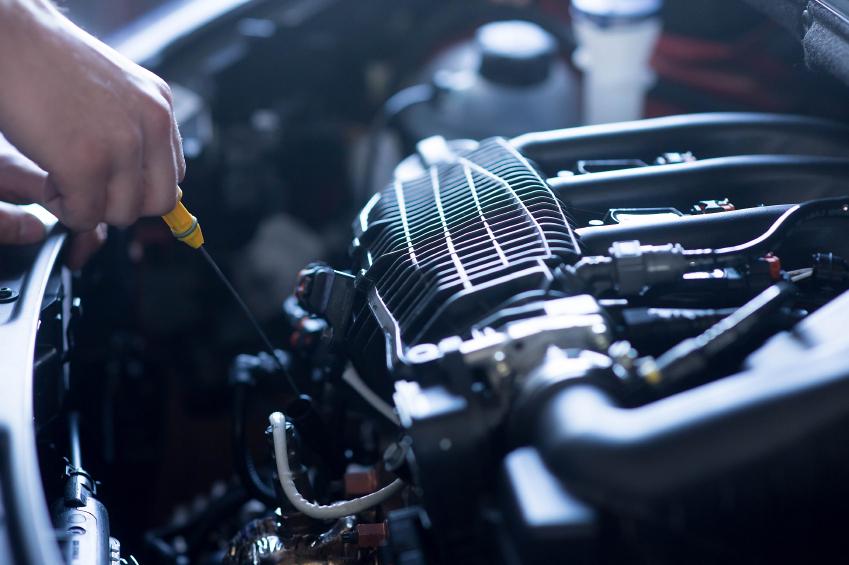 Auto Tune Up >> Ini Pentingnya Tune Up Karburator Saat Servis Mobil