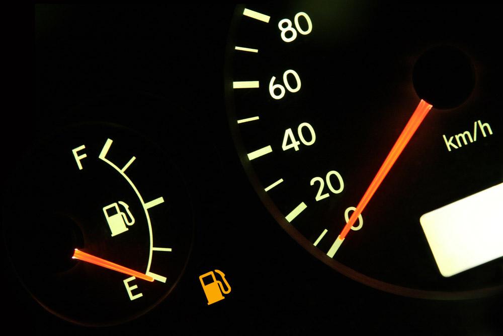 Perhatikan 3 Faktor Penyebab Bensin Mobil Boros