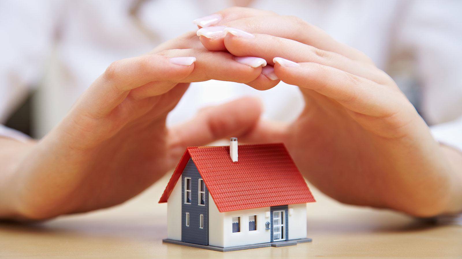 6 Alasan Memiliki Asuransi Rumah Terbaik Untuk Perlindungan