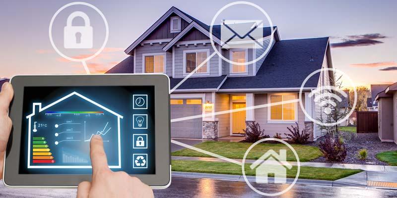 Tips Belanja Fitur Smart Home untuk Pertama Kali