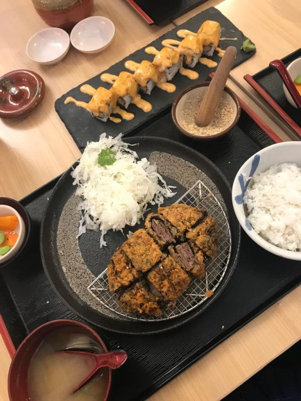 contoh japanese food1